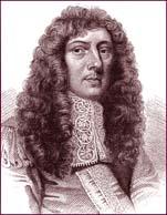 Sir Thomas Malory short biography
