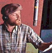 Mike Love has been...  Calendar Girl.  Over And Over.